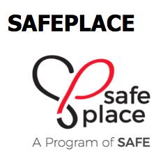 SAFE PLACE: A program of SAFE