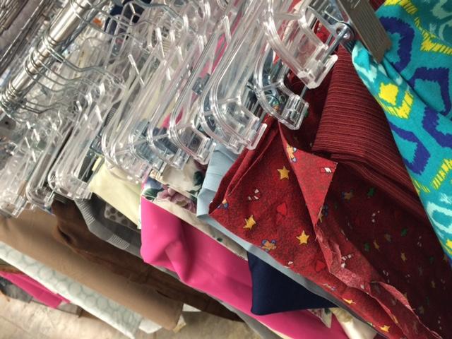 tablecloth assortment