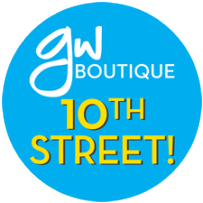 10th Street Boutique