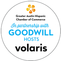 Goodwill Hosts Volaris