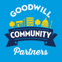 Goodwill community partners