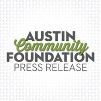 Austin Community Foundation