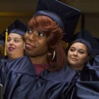 Excel Graduate