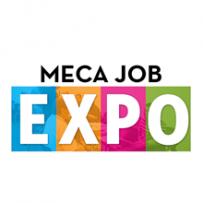 MECA Job Expo