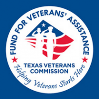fund for veterans assistance