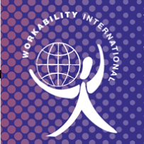 Workability International