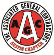 The Associated General Contractors, Austin Chapter