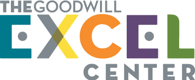 The Goodwill Excel Center