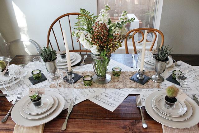 goodwill thanksgiving floral arrangements