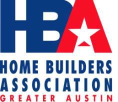 Home Builders Association, Greater Austin