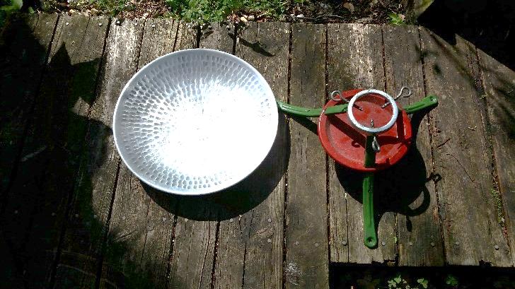 DIY Yard Art: Keep Austin Backyards Weird | Our Blog | Goodwill of