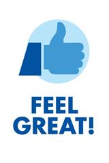 Feel Great!
