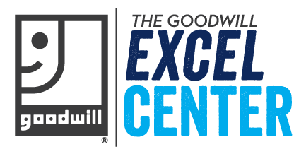 the goodwill excel center goodwill of central texas