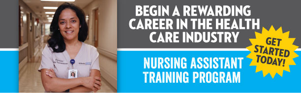 Nursing Assistant university of sydney preparation course