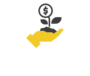 Strengthing our financial foundation and maximizing revenue to support mission services