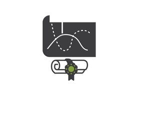 Reducing generational poverty through education and career pathways.