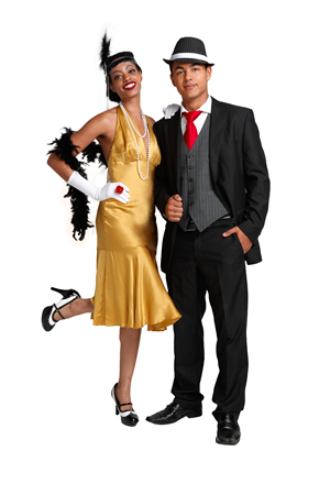 gangster  sc 1 st  Goodwill of Central Texas & Mens Costume Ideas | Goodwill of Central Texas