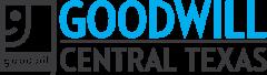 Goodwill CentralTexas