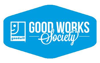 GOOD WORKS SOCIETY