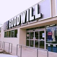 Goodwill industries of central texas goodwill of central texas