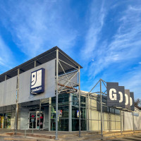 goodwill central texas outlet south austin tx