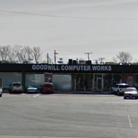 Find a location goodwill industries of central texas for How far is waco texas from austin texas